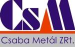 Csaba-Metal