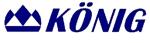Knig_logo_jpg