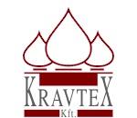 logo_kravtex